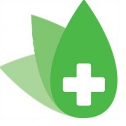 abcdefirst-aid.com
